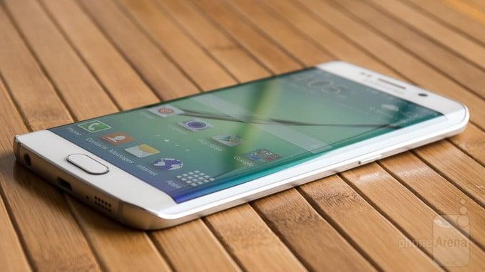 Samsung-Galaxy-S6-Edge-Branco