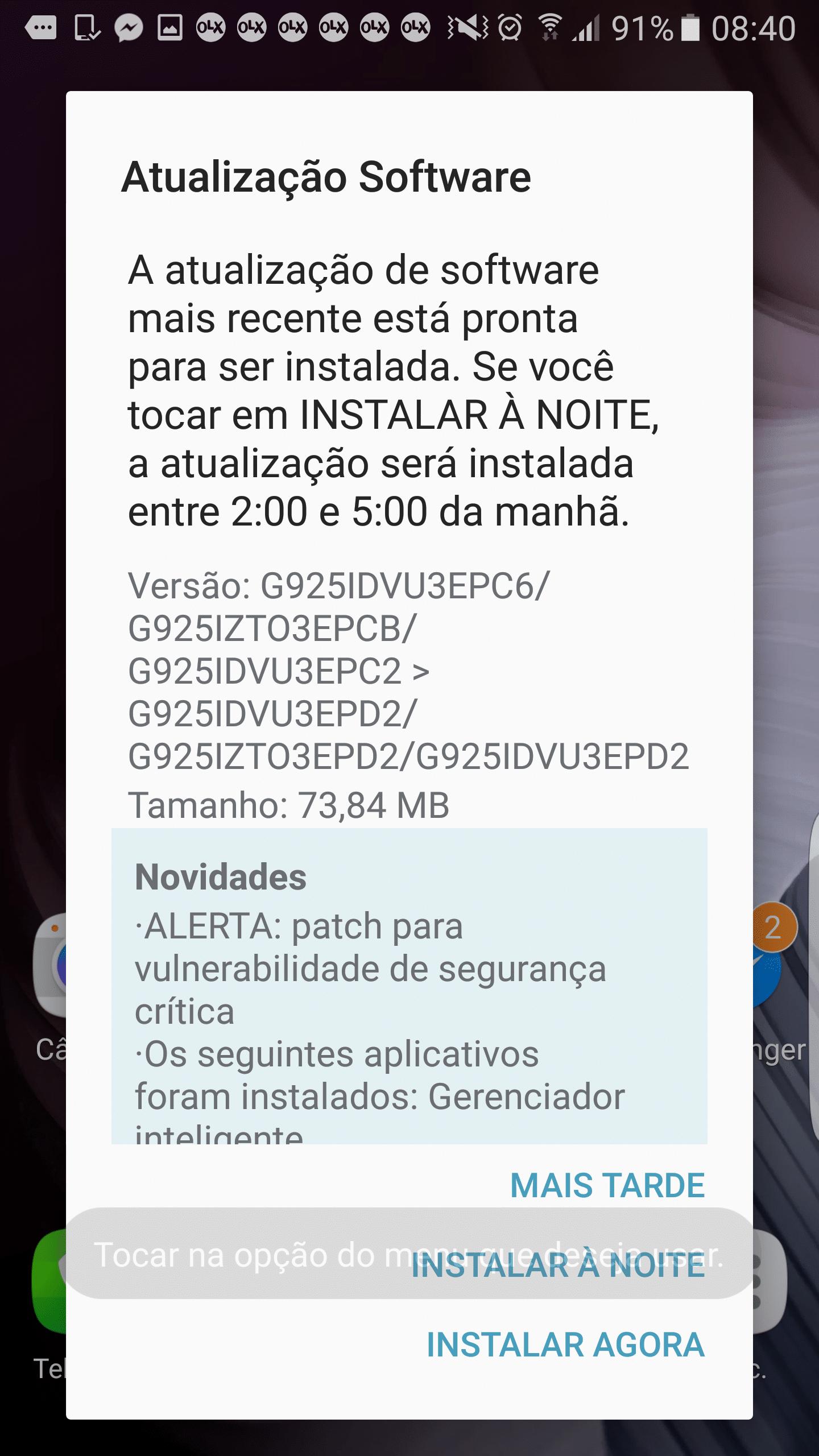 Screenshot_20160419-084026