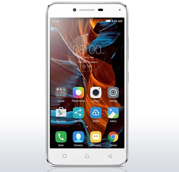 lenovo-smartphone-vibe-k5-plus-silver-front-16