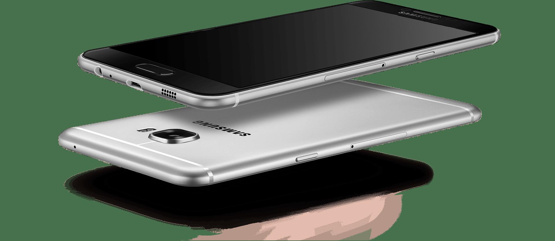 Galaxy C5-5