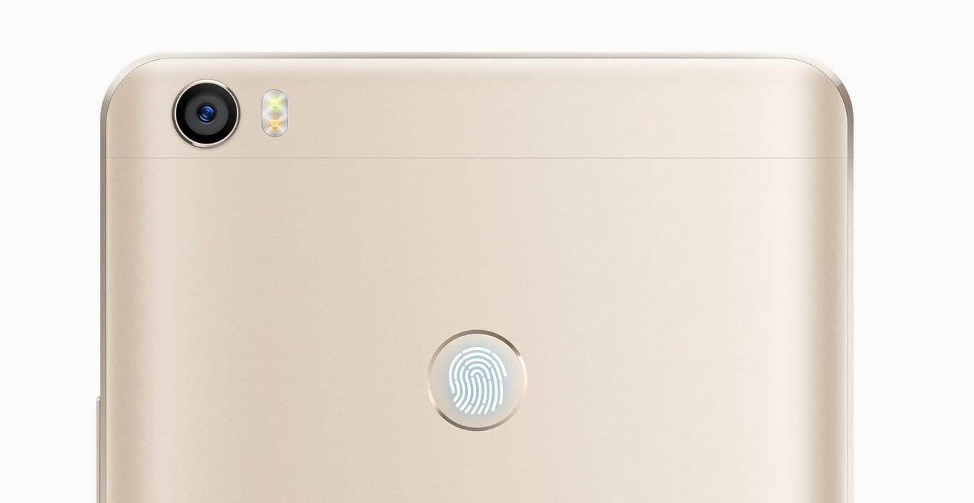 Xiaomi-Mi-Max (3)