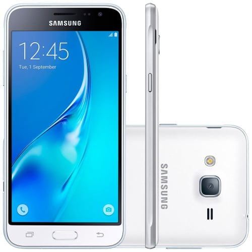 smartphone-galaxy-j3-2016-branco