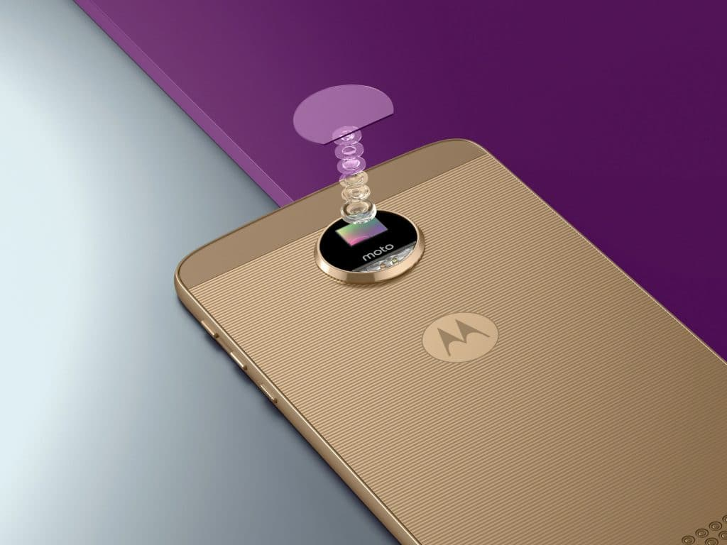 Motorola-Moto-Z-6a