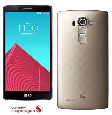 smartphone-lg-g4-dourado