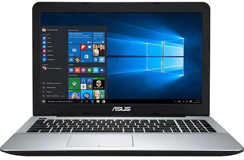 Notebook Asus X555LF-BRA-XX189T