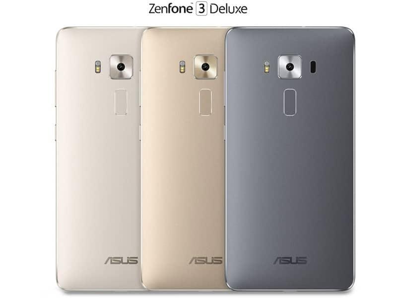 zenfone-3-deluxe-cores