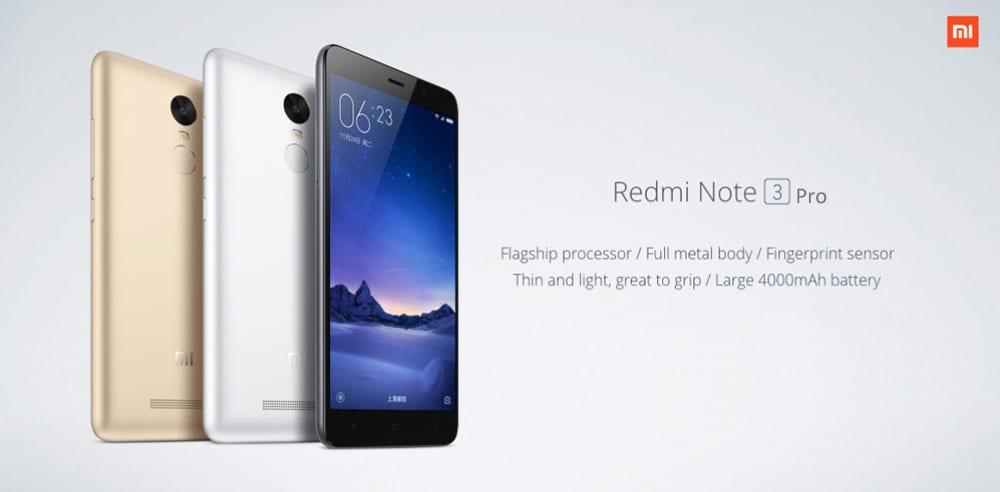redmi-note-3-pro-bateria