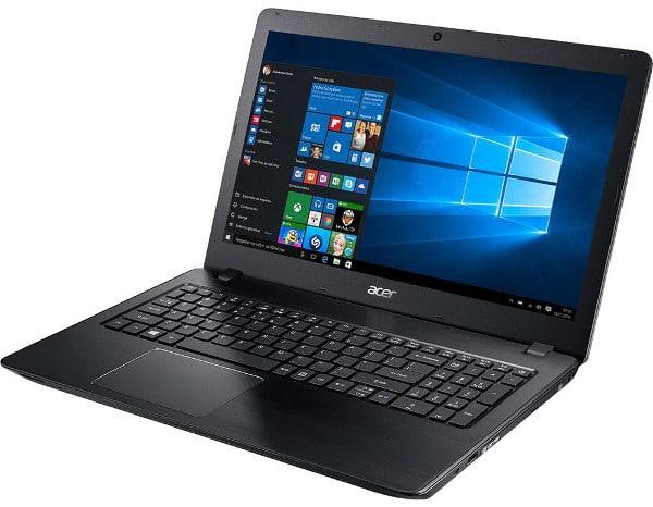 Acer Aspire F5-573-521B