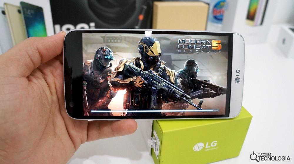 g5-se-games