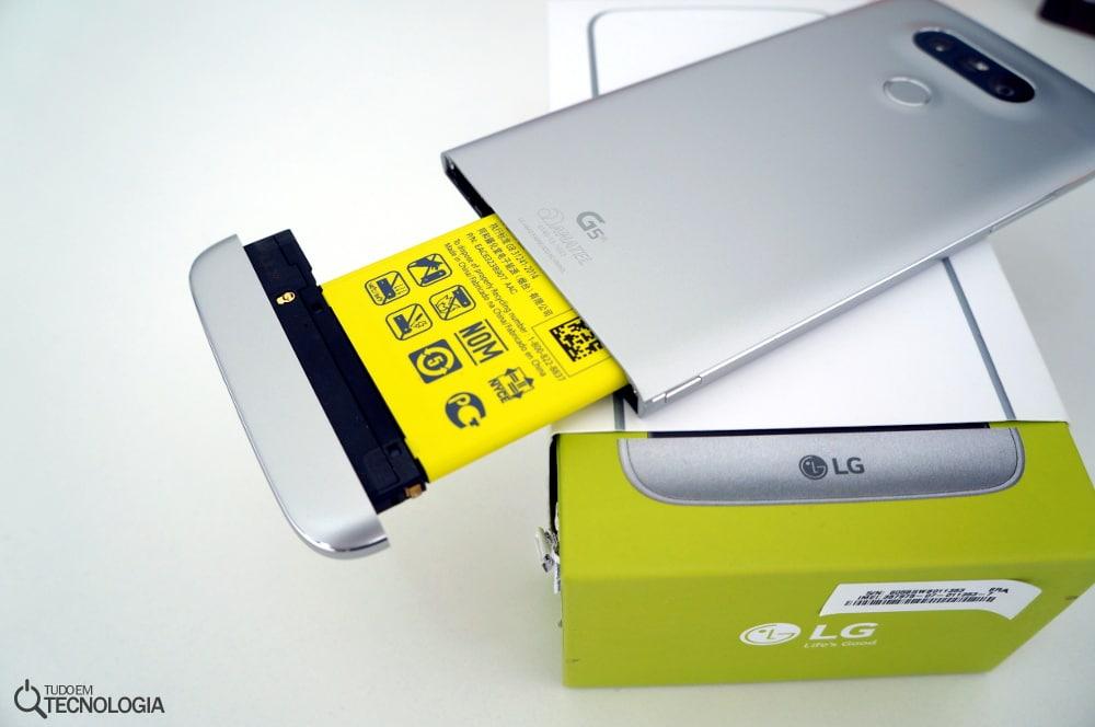 g5se-1