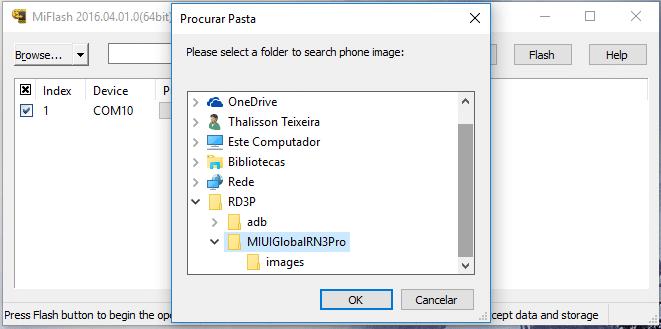 print-sistema