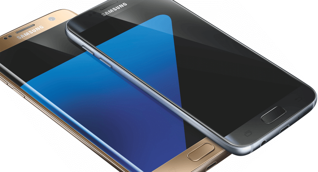 promoção Galaxy S7