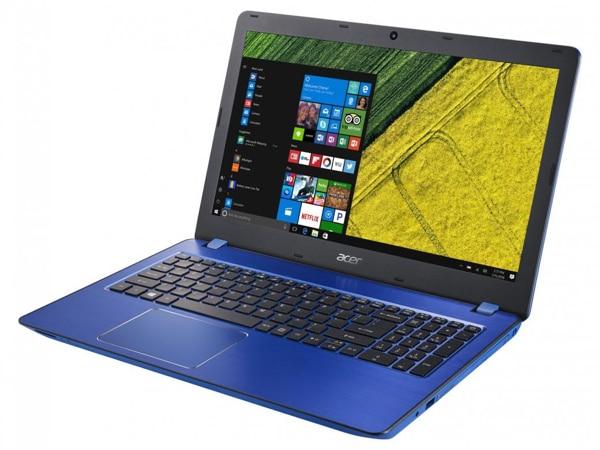Acer Aspire F5-573G-719C