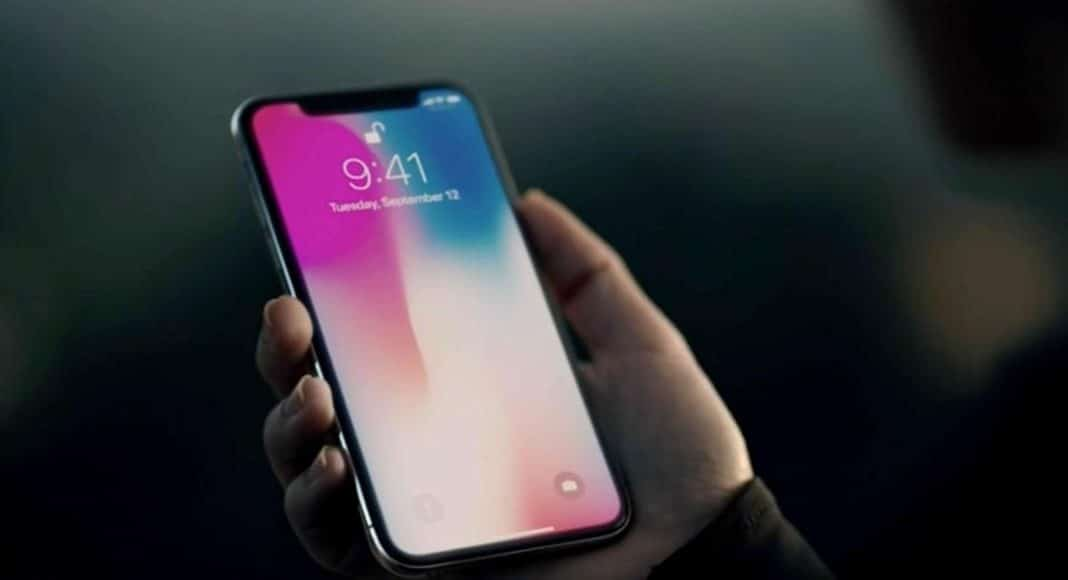 Saiba quanto custa produzir um iPhone 8/8 Plus