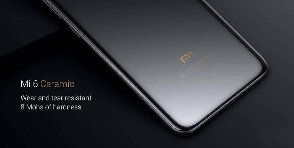 Xiaomi escolhe bancos para fazer IPO