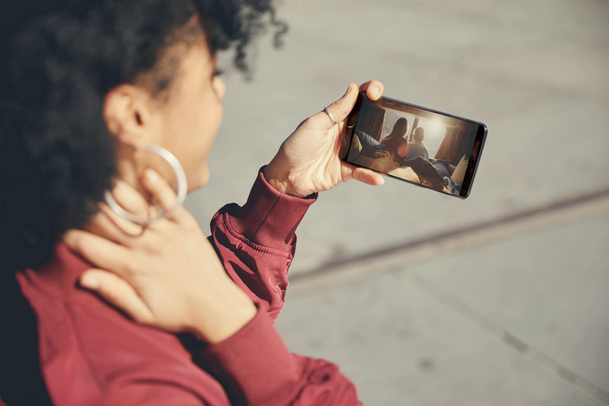 OnePlus 5 será descontinuado até o fim do ano, restando apenas o OnePlus 5T