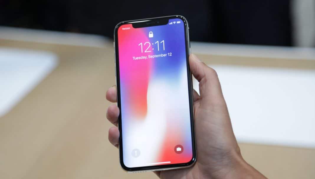 O que podemos esperar dos novos iPhones em 2018 — Rumores