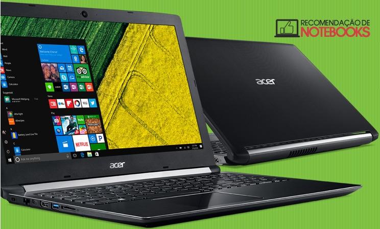 Acer Aspire A515-51G-72DB