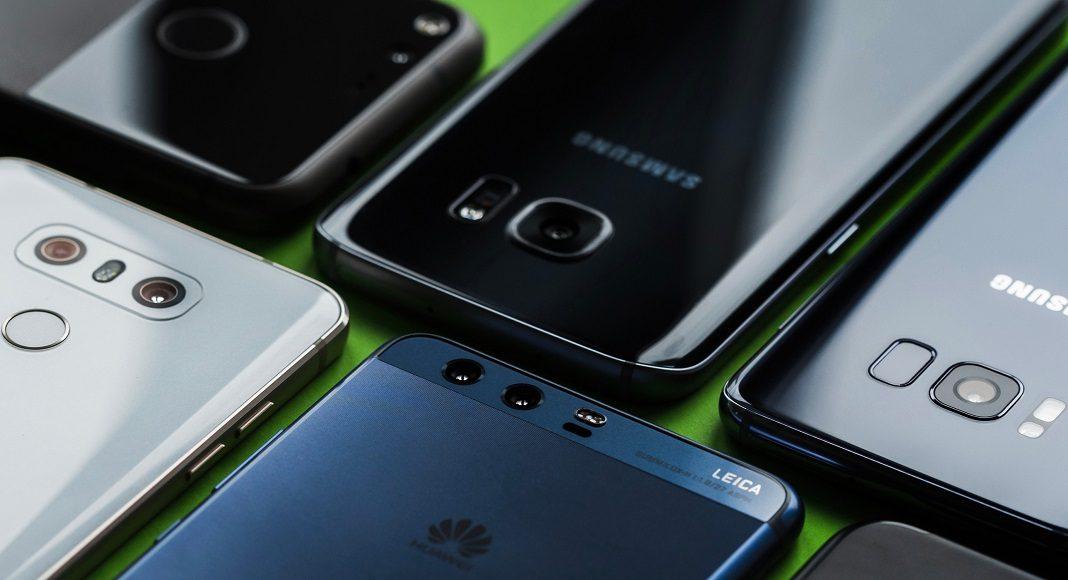 Galaxy A8+ o futuro smartphone da Samsung