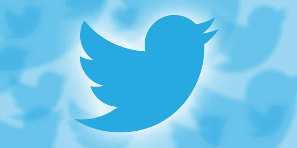 Twitter lança funcionalidade que permite tweetar em sequência
