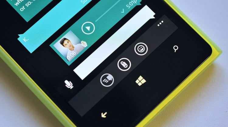 ADEUS APP: WhatsApp deixa de funcionar; Saiba quando e quais celulares afetados