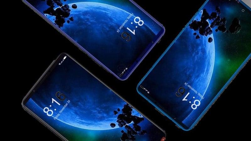 Xiaomi Mi Max 3 poderá chegar com telão e bateria de 5.500mAh