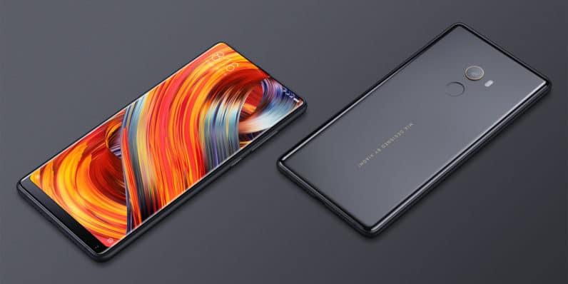 smartphones mais vendidos maio