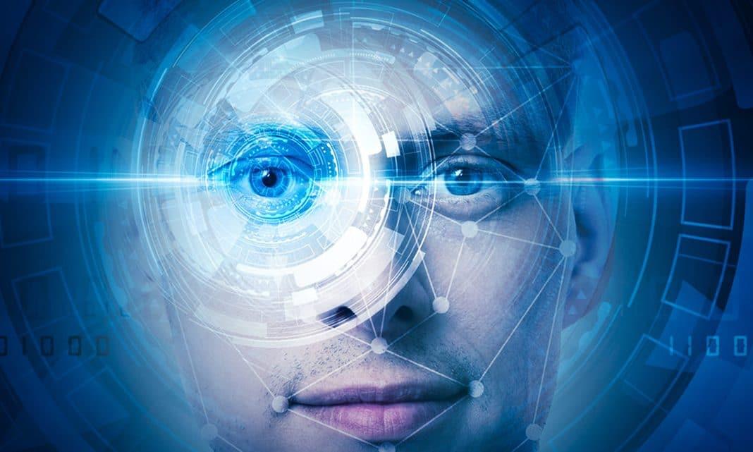 Facebook reforça aposta no reconhecimento facial para criar alertas