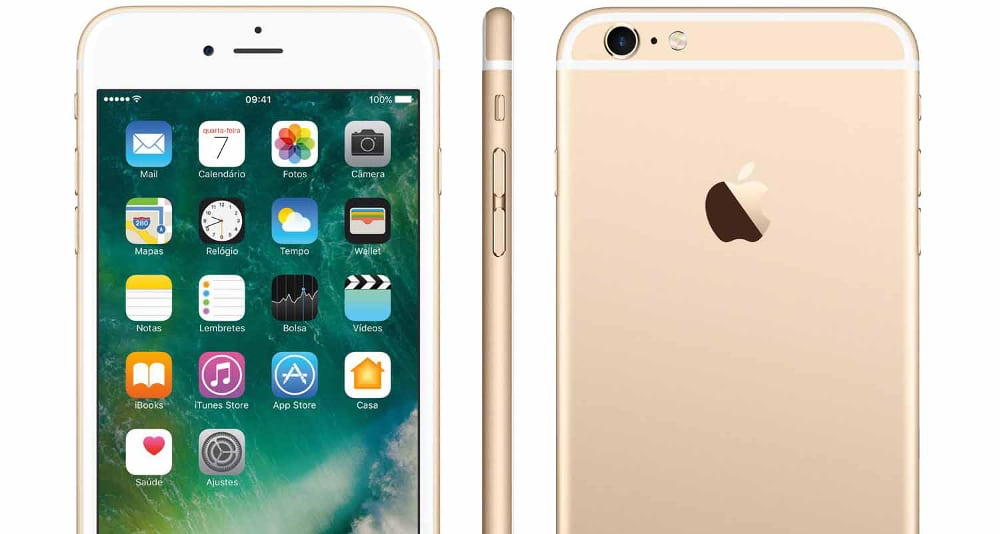 Apple vai deixar de produzir iPhone X já este Verão