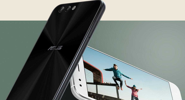 630924ac9 Asus faz promoção arrasadora  compre um ZenFone 4 e