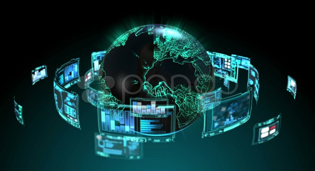 Microsoft lidera lista da Reuters para líderes da tecnologia