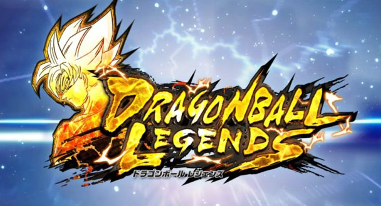 Dragon Ball vai ganhar jogo de luta 3D para Android e iOS