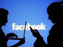 Como excluir definitivamente a conta do Facebook
