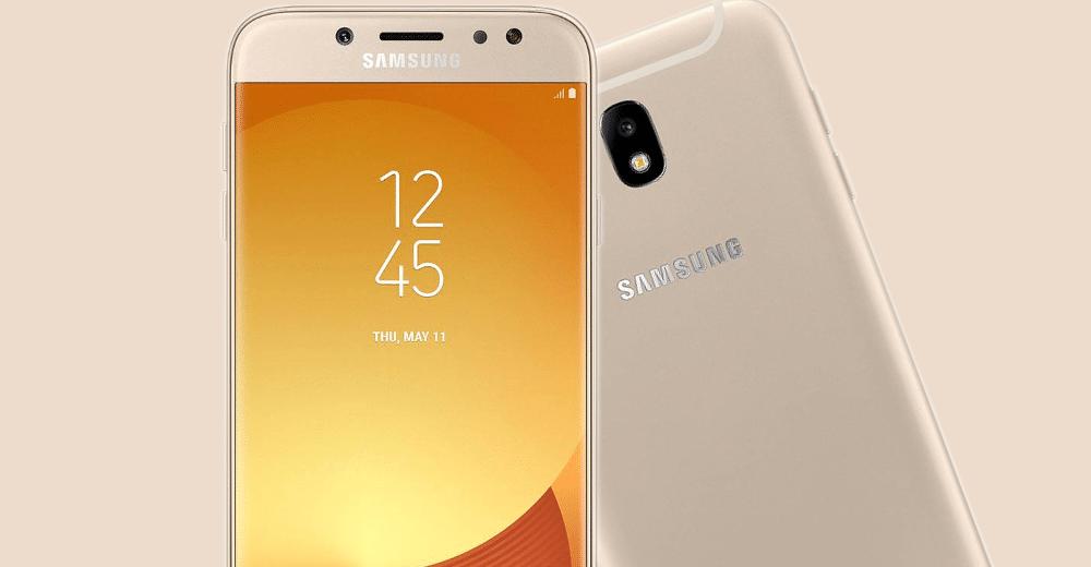 Os melhores smartphones até R$1500 em 2018