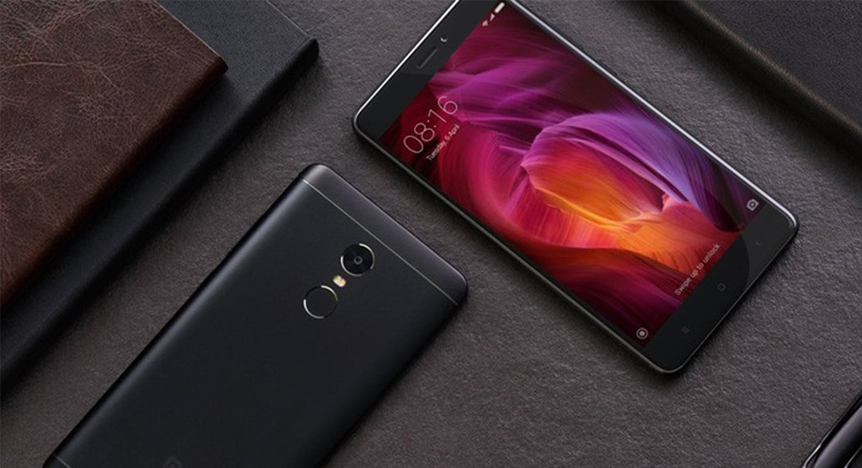 Xiaomi Mi A2 certificado por órgão regulador