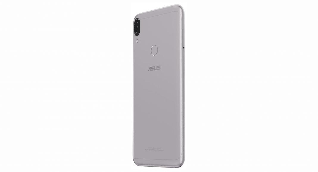 Asus lança Zenfone Max Plus no Brasil por R$ 1,4 mil