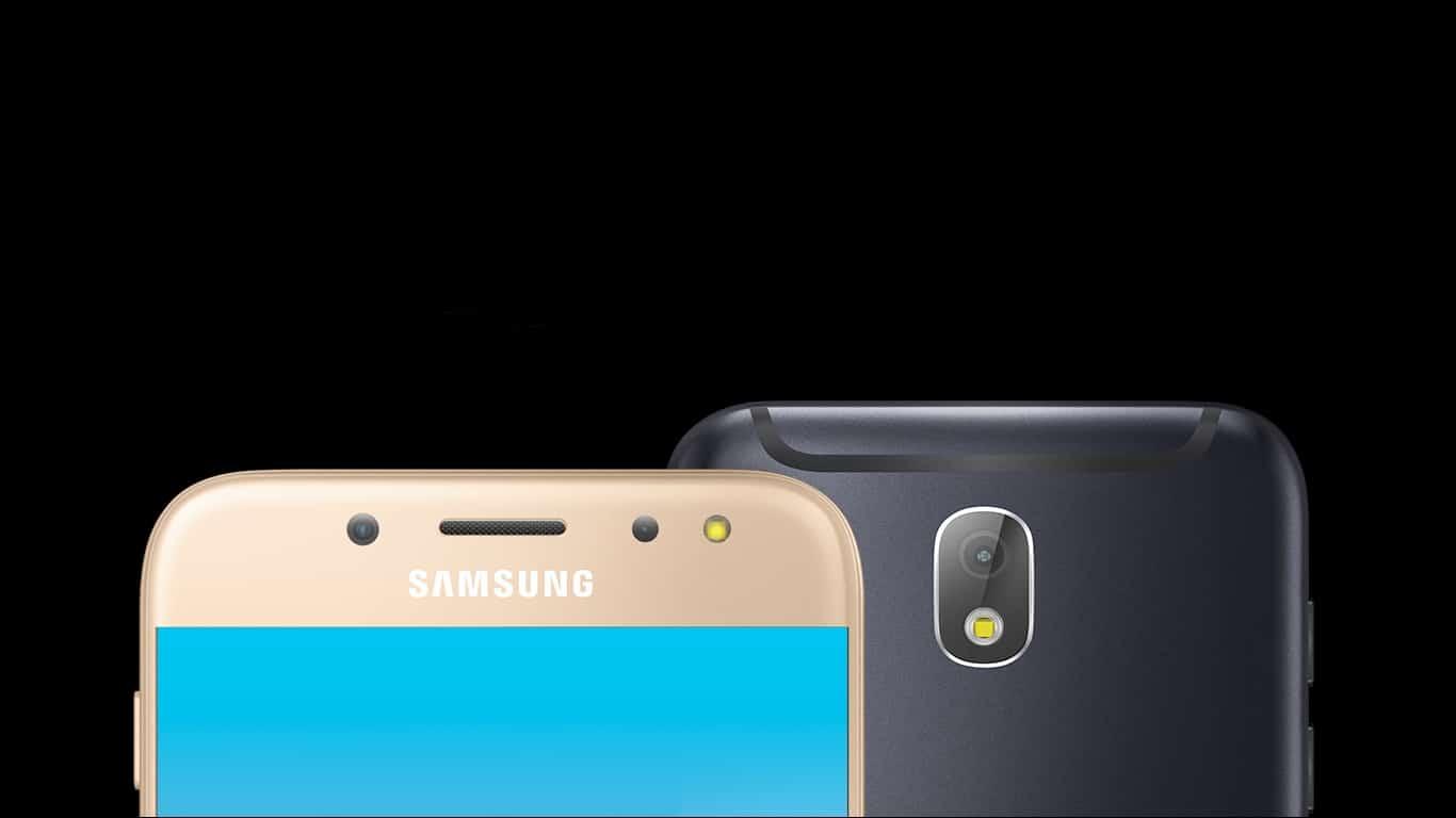 Samsung já começa a liberar atualização de segurança de abril