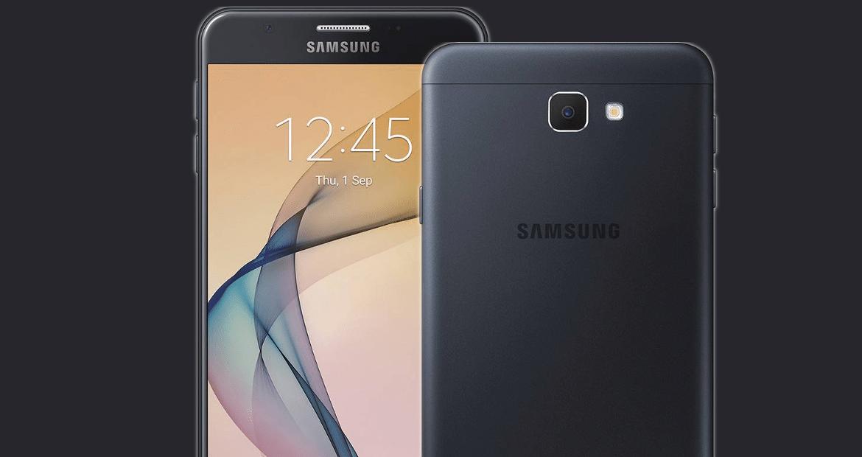 Linha Galaxy S6 deixa de receber actualizações de segurança