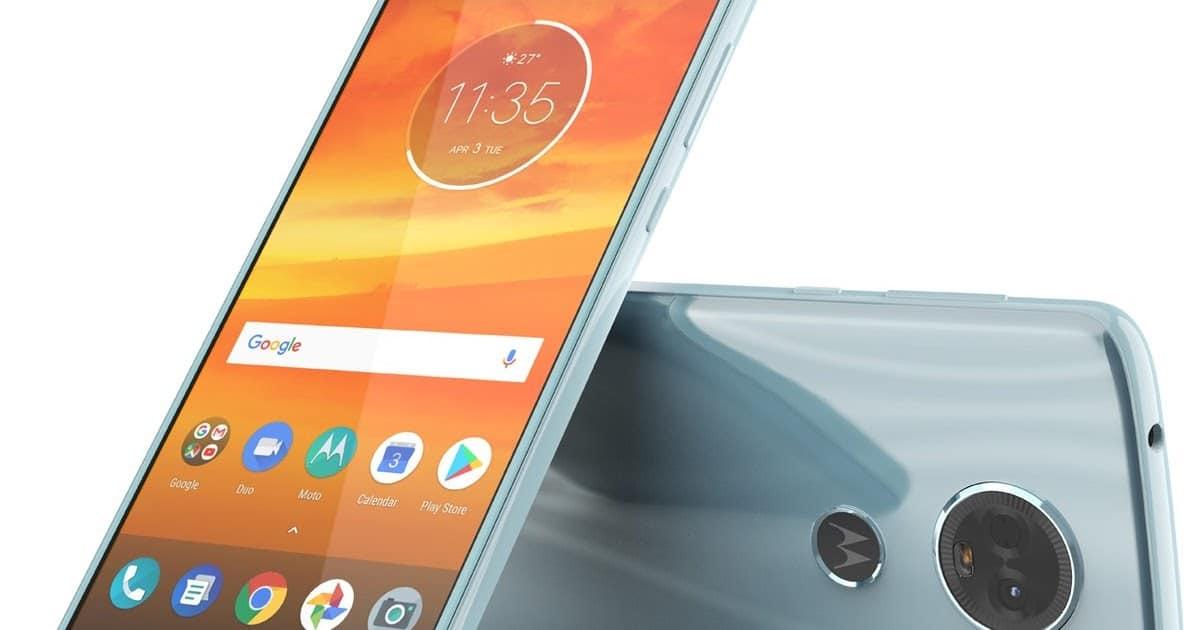 Moto E5 Plus aparece no Geekbench com Snapdragon 430 e Android 8.0 Oreo
