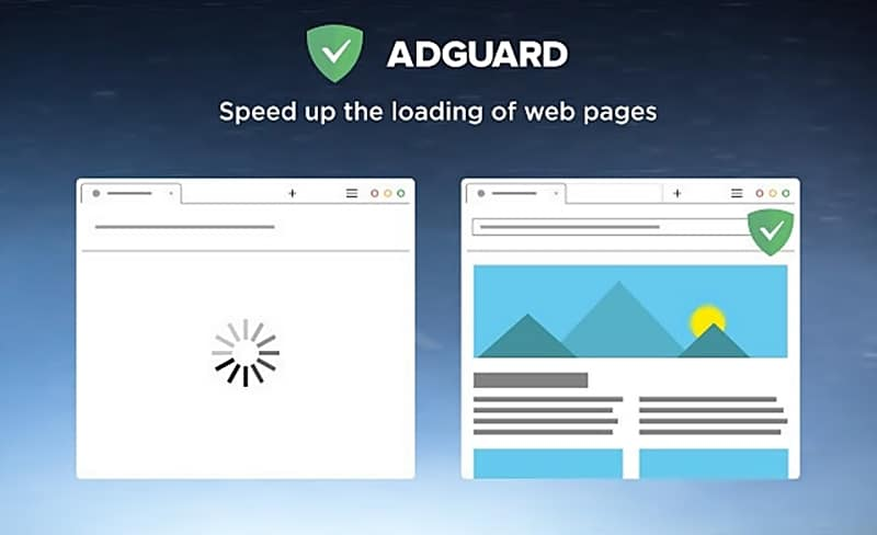 Security: Learn how to protect yourself from intruders while browsing the Web 1