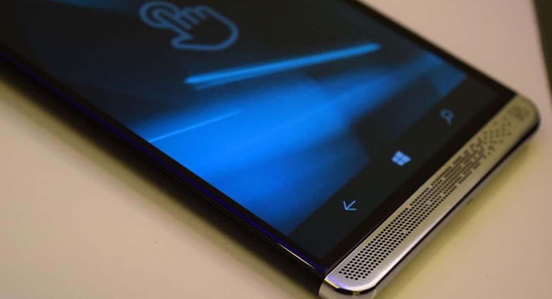 Microsoft confirma que não há mais Windows Phone em seu estoque