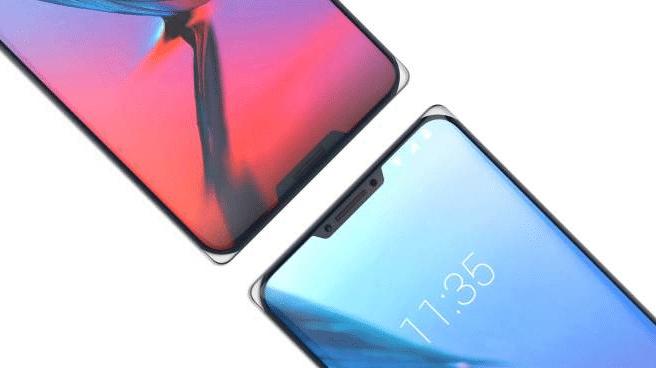 Agora é oficial: ZTE Nubia Z18 mini chegará com Snapdragon 660