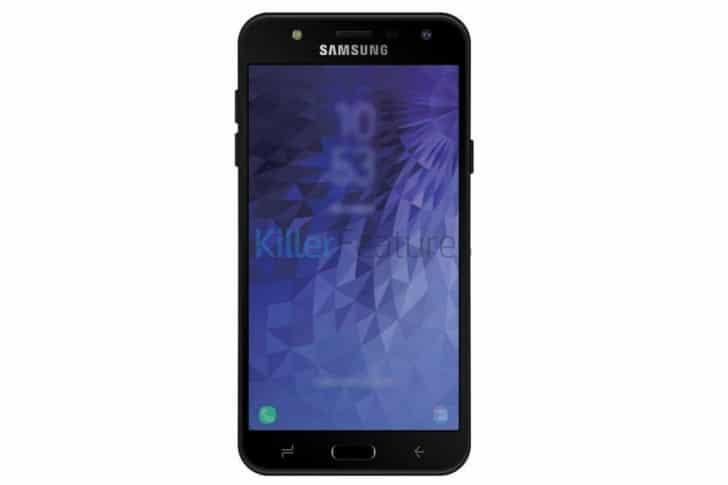 Samsung estima lucro recorde no primeiro trimestre
