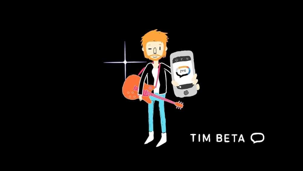 Saiba Como Conseguir Um Convite Tim Beta Tudo Em Tecnologia