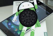 Como atualizar Moto Z Play comprado na China para Android 8.0