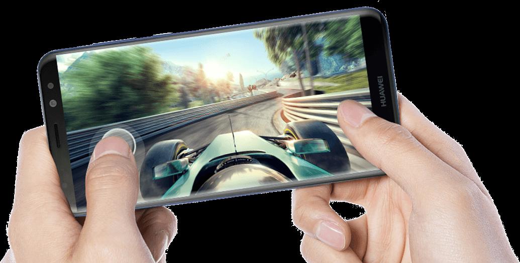 Huawei Nova 2i oferta