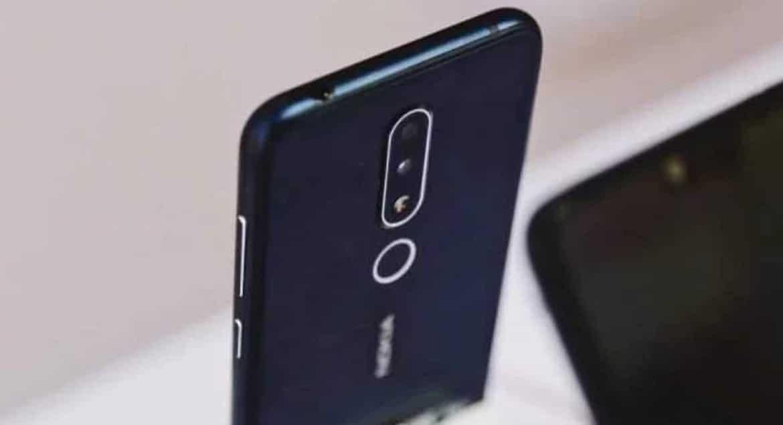 Variante global do Nokia X6 recebe certificação Bluetooth