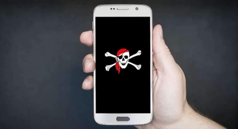 Anatel inicia o bloqueio de celulares piratas no Brasil