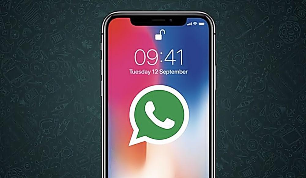WhatsApp estreia integração com vídeos de Instagram e Facebook