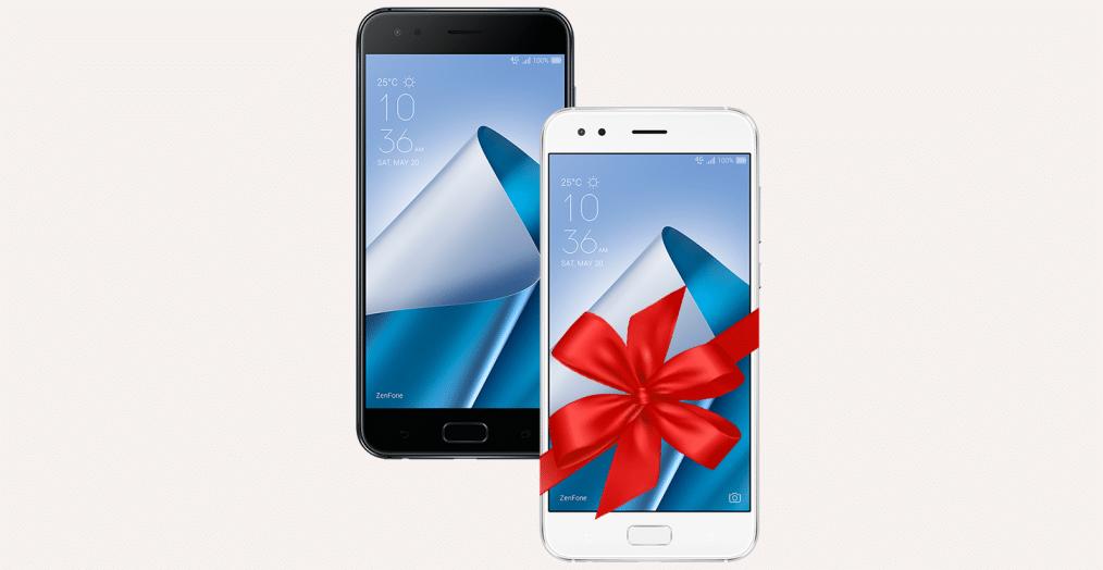 837469406 ZenFone 4 com Snapdragon 660 em promoção por R 1057 – Tudo em Tecnologia